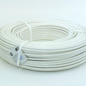 Чувашкабель антенный кабель