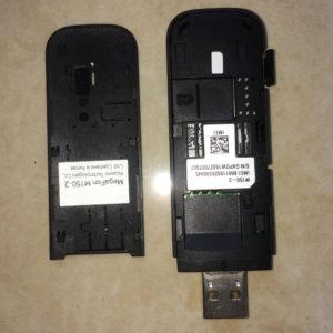 Модем 3G-4G Huawei E3372 (M150-2, 827F829F)