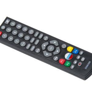 Универсальный пульт для ресиверов Триколор ТВ
