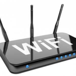 Роутеры и модемы 3G-4G