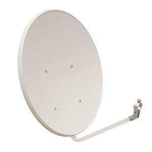 Спутниковая антенна 0,6