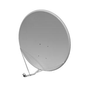 Спутниковая антенна 0,9