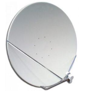 Спутниковая антенна 1,2
